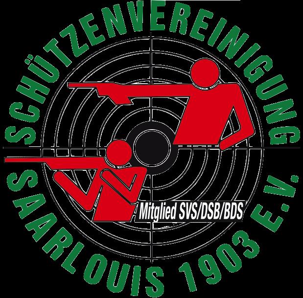 Schützenvereinigung Saarlouis 1903 e.V.
